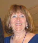 Peg Walther, Real Estate Agent in Londonderry, NH