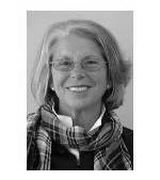 Christine Foster, Agent in Bedford, NY