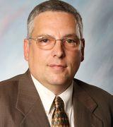 Michael Pugh, Real Estate Agent in Cicero, NY