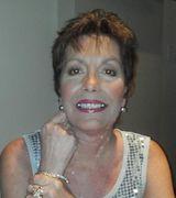 Robin Bryant, Agent in Scottsdale, AZ