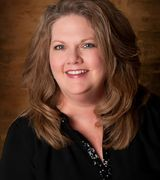 Lee McLeod, Agent in Red Bluff, CA