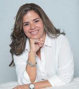 Emma Carmona, Real Estate Pro in Pembroke Pines, FL