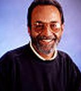 Ernie Meador, Agent in Livingston, NJ
