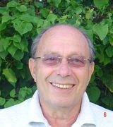 Harvey Marcus, Real Estate Agent in Lantana, FL