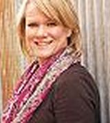 Suzanne Berg…, Real Estate Pro in Georgetown, TX