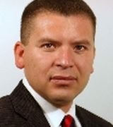 Angel Aguilar, Agent in Chicago, IL