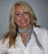 Lisa Toms, Real Estate Pro in Lakeview, AR