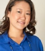 Jenny Hawkins, Real Estate Pro in Greenville, SC