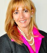 Cynthia Leite, Real Estate Agent in White Plains, NY