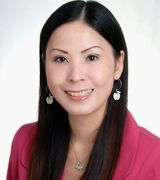 Serena Wu, Real Estate Agent in Rowland Heights, CA