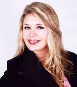 Marla Gober The Gober Group, Agent in Frisco, TX