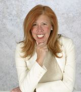 Paula Hartman, Real Estate Agent in Margate, NJ