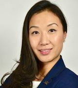 Lily Tran, Real Estate Agent in Forest Hills, NY
