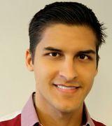 Michael Sala…, Real Estate Pro in Miami, FL