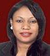 Marcia Campbell, Agent in New York, NY