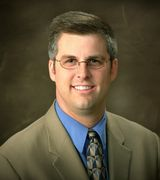 Tom Weber, Real Estate Pro in Madison, WI