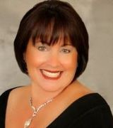 Debra McAlis…, Real Estate Pro in Naples, FL