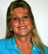 Janice Minter, Real Estate Pro in Corpus Christi, TX