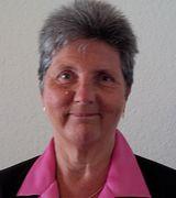 Janet McCue, Agent in Tampa, FL