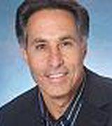 John D Davi, Real Estate Pro in Walnut Creek, CA