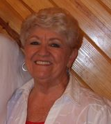 Margaret Brogdon, Agent in Rockwood, TN