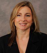 Karen Feldman, Real Estate Pro in Winnetka, IL