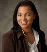 Cassandra Ou…, Real Estate Pro in Duluth, GA