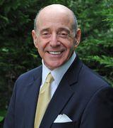 Alan Schnurman, Real Estate Agent in Bridgehampton, NY