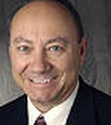 Paul Hughes, Real Estate Pro in Norwalk, CA