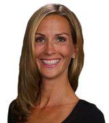 Jennifer McCoy, Real Estate Agent in Southport, CT