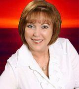 Dianna MacLaren, GRI, SFR, Real Estate Agent in Orlando, FL