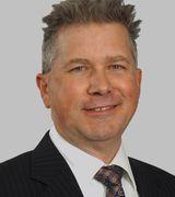Eric S.W. Zimmerman, Real Estate Agent in Burbank, CA