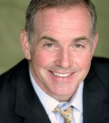 Fred Carmean, Real Estate Agent in Chicago, IL