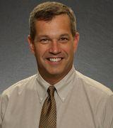 Mark Johnson, Real Estate Agent in Saint Paul, MN