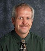 Monte Dunnum, Agent in Westby, WI