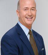 John Murtha, Real Estate Agent in Fort Lauderdale, FL