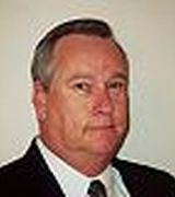Timothy Ziifle, Sr., Agent in Houston, TX