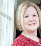 Deborah Burr…, Real Estate Pro in North Wales, PA