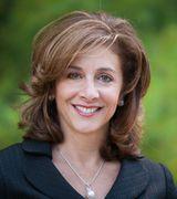 Lisa Sweeney, Agent in Farmington, CT