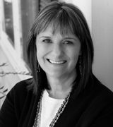 Sally Thompson, Real Estate Agent in Highland Park, IL