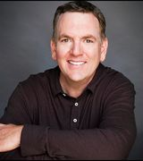 John Foran, Real Estate Agent in Southport, CT