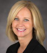 Anne Daley, Real Estate Agent in Guilderland, NY