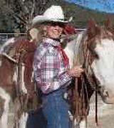 Kat Ryan, Real Estate Pro in Bandera, TX