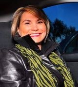 Jennifer Bjorklund, Agent in Roseville, CA