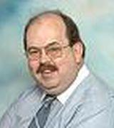 Rick Ewen, Real Estate Pro in Buckner, KY