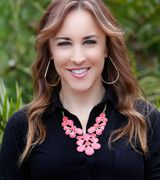 Tiffanhy Campana, Real Estate Agent in Santa Rosa, CA