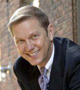 Robert Leininger, Agent in Baltimore, MD