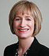 Rita Keenan, Agent in Austin, TX