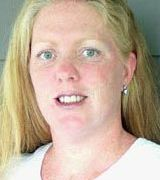 Eileen Hamel, Agent in Scituate, MA