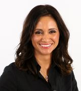 Sara Morris, Real Estate Pro in Frederick, MD